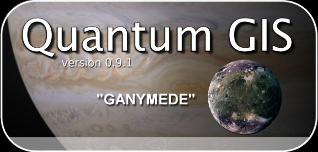 splash_0_9_Ganymede