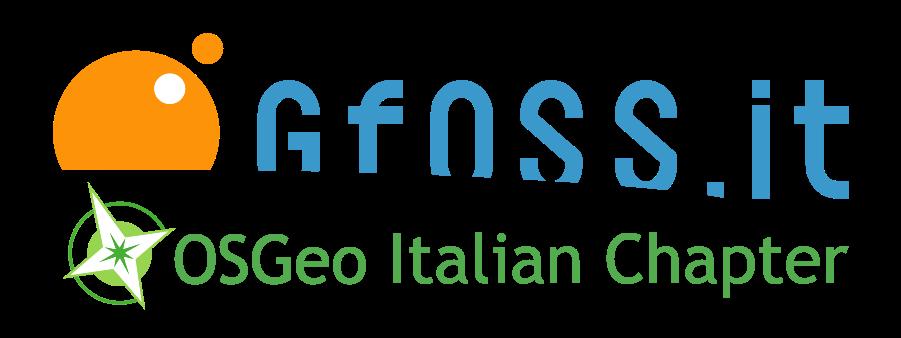 gfoss_logo