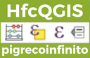 logo_def_128