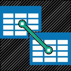 Creare-tabelle-responsive-in-Wordpress