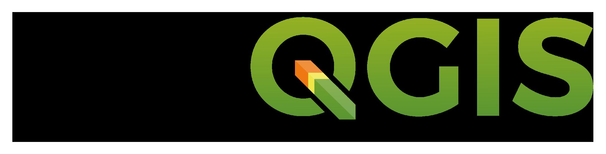 logo_hfc_00